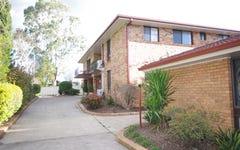 7/60 Farquarah Street, Wingham NSW