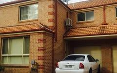 3/5-7 Haynes Street, Cranebrook NSW