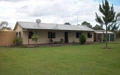 9 Birdwood Drive, Gunalda QLD