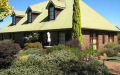 309 Bellamy Road, Forth TAS
