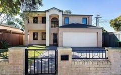 52 Ludgate Street, Roselands NSW