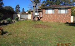 4 Limonite Place, Eagle Vale NSW