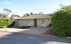 1 Barber Court, Port Augusta West SA