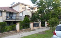12/18-22 MEEHAN ST, Granville NSW