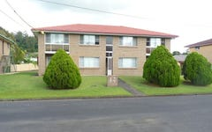 5/13 Colleen Place, East Lismore NSW