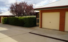 2/33 Boundary Road, Dubbo NSW