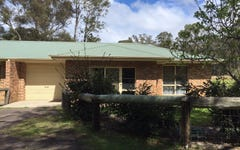 125 Bonds Road, Thirlmere NSW
