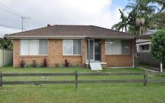 15 Adelaide Street, Tumbi Umbi NSW