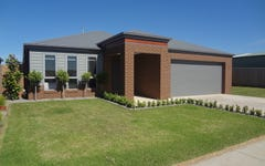 193 Harrington Road, Dennington VIC