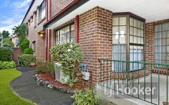 12/9 Jessie St (access via 8 Hainsworth St), Westmead NSW