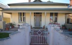 133 Hargrave Street, Peterhead SA