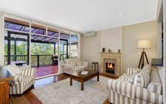 31 Grandview Drive, Newport NSW