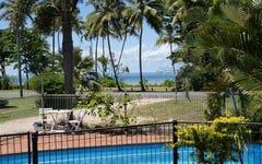 64 Porter Promenade, Mission Beach QLD