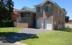 26 Bowden Street, Singleton, Singleton NSW