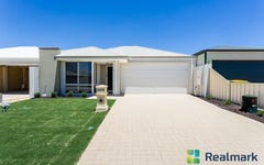 5 Waterview Way, Singleton WA