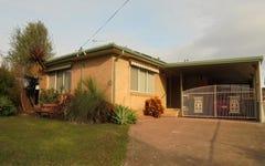 51 Brigadoon Circuit, Oak Flats NSW