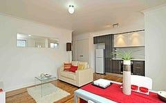 3/67 Womboin Rd, Lambton NSW