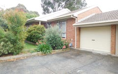 27/7-9 Denise Court, Narre Warren VIC