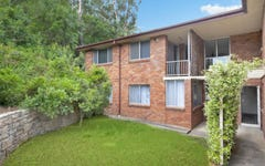 5/57 Henry Parry Drive, Gosford NSW