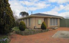 29 HAMILTON STREET, Bathurst NSW