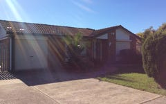 101 Monash Road, Doonside NSW