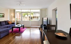 3/1 Milner Crescent, Wollstonecraft NSW
