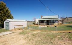 2/525 Woolcara Lane, Carwoola NSW