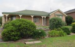 1/4 Tamar Drive, Tatton NSW