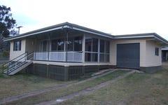 5 Kent Street, Wondai QLD