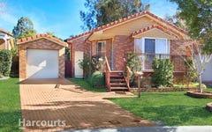 24 Ashmore Crescent, Kanahooka NSW