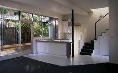 6 Regent, Leichhardt NSW