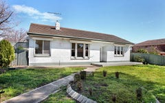 19 Laver Terrace, Felixstow SA