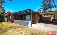 48 Camorta Close, Kings Park NSW