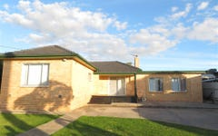 190 Seacombe Road, Seaview Downs SA