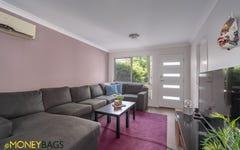 16/1 Emerald Drive, Regents Park QLD