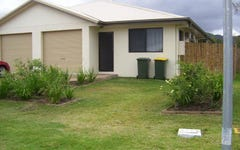 2/7 Amy Court, Kelso QLD