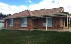 1/27 Jackling Drive, Lavington NSW