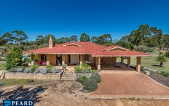 107 Nicklaus Avenue, Woodridge WA