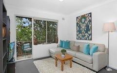 2/4 Badham Avenue, Mosman NSW