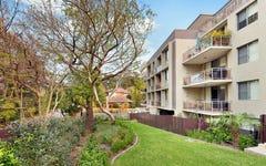 39/36-40 Culworth Avenue, Killara NSW