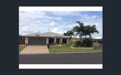 36 BELLO Drive, Belvedere QLD