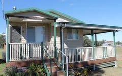 2250 Copeton Dam Road, Inverell NSW