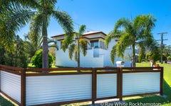 142 Thozet Road, Koongal QLD