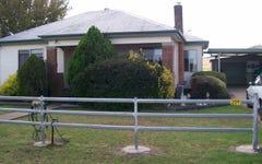 209 Segenhoe Road, Aberdeen NSW