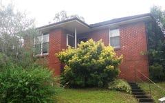 25 Gladys Crescent, Seven Hills NSW