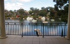 110 MORSHEAD DRIVE, Hurstville Grove NSW