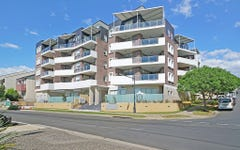 22/15-17 Parc Guell Drive, Campbelltown NSW