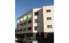 5/8 Bellevue Street, Newcastle West NSW