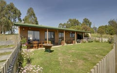 112 Martins Road, Willung South VIC