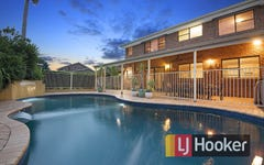 27 Arlington Avenue, Castle Hill NSW
